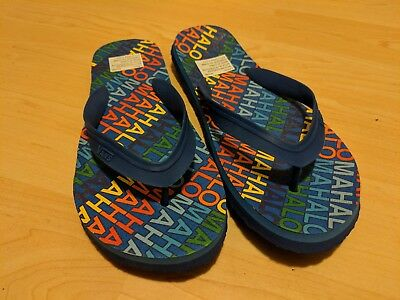VANS NEW LANAI Men Size USA 9 Flip Flops Sandals -  10.19  37686ac0b