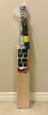 ce324328766a7 SS CRICKET ENGLISH Willow T20 Premium Bat -  190.00