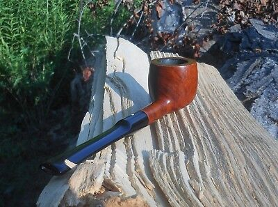 1984 Dunhill Bruyere - Estate Pipe