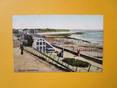 Collectable Postcard Signed By Tasmanian Politician Cyril Cameron