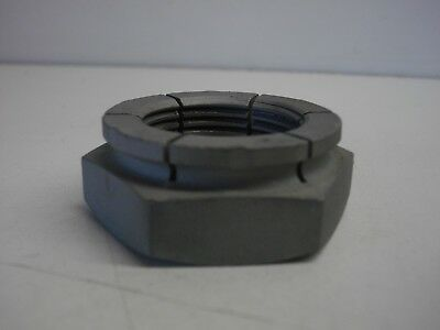 Berkeley Jet Pump impeller nut S12005 boat marine