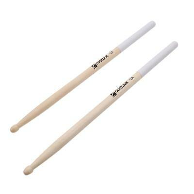 Vic Firth American Classic 5A Wood Tip Drumsticks FW