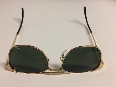 Rayban Signet For Spares