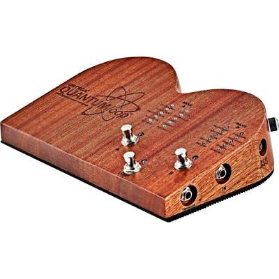 Ortega QUANTUMloop Stomp Box & Looper | Neu
