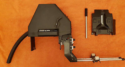 Jobo Cpa 2-Cpp 2 Lift Mit Cpp 2 Adapter+Cpe 2 Adapter (Top Zustand)