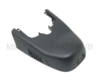 Genuine Mercedes-Benz Front Cover 176-821-00-36-9051