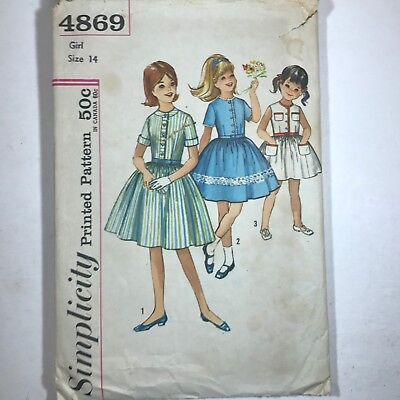 Patterns, Sewing, Fabric & Textiles, Collectables Page 45 | PicClick UK