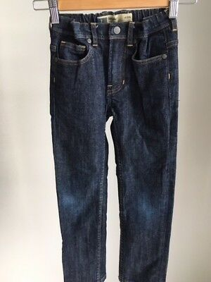 Boys Mossimo Jeans Size 7