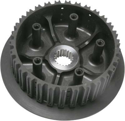 Hinson Racing Billetproof Clutch Basket H058