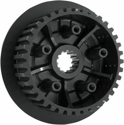 Hinson Racing Billetproof Inner Clutch Hub For Husqvarna KTM H370