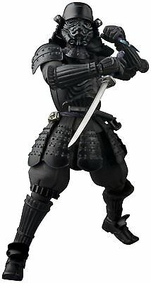 Officially Licensed Star Wars Onmitsu Shadowtrooper Meisho Movie Realization AF