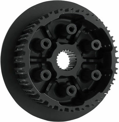 Hinson Racing Billetproof Inner Clutch Hub H025
