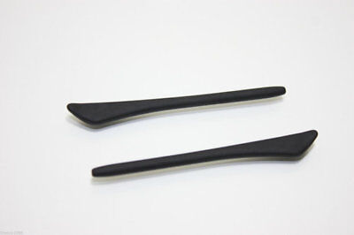 Replacement Temple Tips Ear End Piece Sock Rayban Fits 3183 3179 3186 Authentic