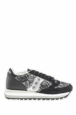Saucony Scarpe Donna Jazz Triple Limited Edition Pizzo(2C1)