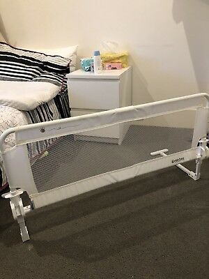 Vee Bee Bed Guard Side Rail