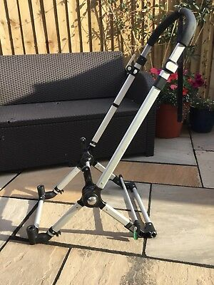 Bugaboo Cameleon Frame Chassis Only
