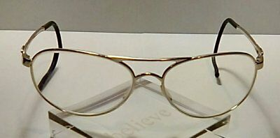 """Authentic Genuine Oakley """"Given"""" OO4068-01 60-16 138 Eyeglass Frames, $59.99"""