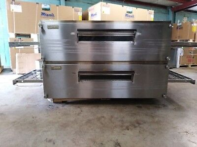 Lincoln 3270 Free shipping and crating