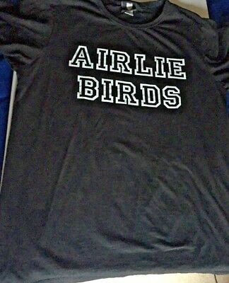 "Hull FC .""Airlie Birds"" t-shirt.."