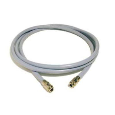 Mindray (Datascope) Compatible 10ft NIBP Hose for Passport 2 and Passport V
