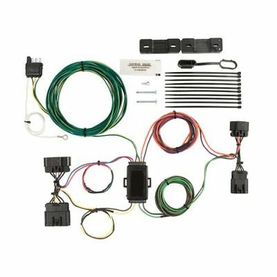 Bx88323 Ez Light Wiring Harness Blue Ox - Wiring Diagram Blogs on blue ox accessories, vintage ox harness, blue vehicle tow bars, pole 3 wire trailer harness, oxen harness, blue ox bumper, blue ox frame, single ox harness, blue ox tail light installation,