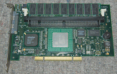ADAPTEC AIC-7892 ULTRA160 SCSI WINDOWS 7 64 DRIVER