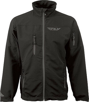 Fly Racing Win-D Jacket