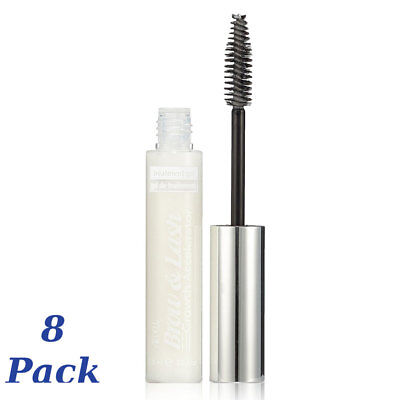 Ardell Brow and Lash Growth Accelerator, 0.25 oz (8 Pack)