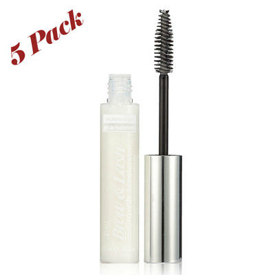 Ardell Brow and Lash Growth Accelerator, 0.25 oz (5 Pack)