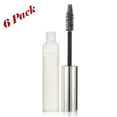 Ardell Brow and Lash Growth Accelerator, 0.25 oz (6 Pack)