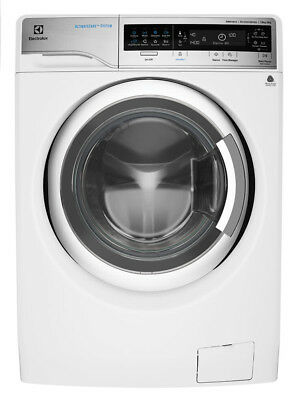 New Electrolux - EWW14013 - 10kg/6kg Front Load Washer/Dryer