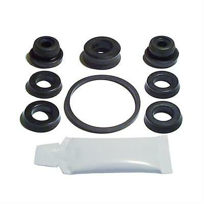 Cilindro Maestro Del Freno Kit de Reparación 20,6mm Audi 80 90 Golf VW Shr i