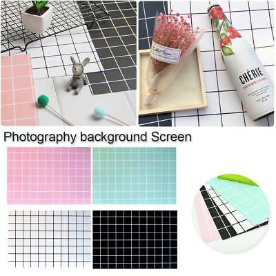 Photography  Background Screen Paper  Studio Background Screen Backdrop