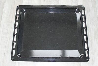 Plaque Plat Four Brandt Lechefrite -  74X9252  -  As0032467