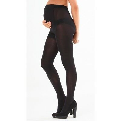Maternity Tights 60 Denier