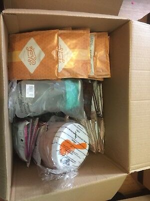EXANTE DIET 4 weeks Meal Replacement . 84 SHAKEs box5, bowl and headphones
