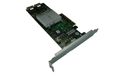 DELL T3600 RAID CONTROLLER DRIVER FOR MAC