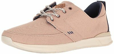 Reef Women's Rover Sandal, Athletic