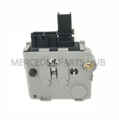 Genuine Mercedes-Benz Fuse Link Mbn 882 000000-006620
