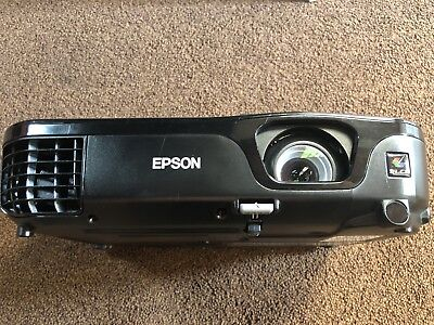 epson projector H429A