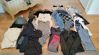 Lot 33 Madewell, Marine Layer, Lucky Brand, J. Crew & More GREAT BRANDS  XS-S