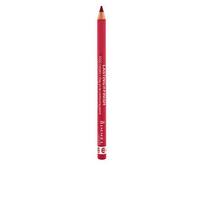 LASTING FINISH 1000 KISSES lip liner #004 -kisses stay on