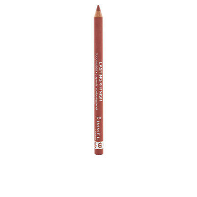 LASTING FINISH 1000 KISSES lip liner #050 -tiramisu