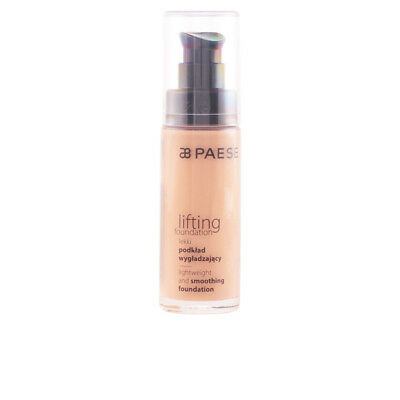 Maquillaje Paese mujer LIFTING FOUNDATION #103