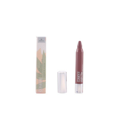 Maquillaje Clinique mujer CHUBBY STICK #08-graped up 3 gr