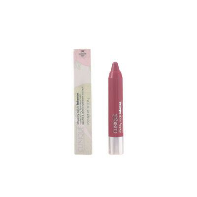 Maquillaje Clinique mujer CHUBBY STICK intense #06-roomiest rose 3 gr