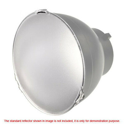"Studio SN-185 Soft White Diffuser Filter for 7"" / 18cm Standard Reflector"