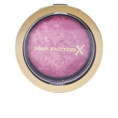 Maquillaje Max Factor mujer CREME PUFF blush #30-gorgeous berries