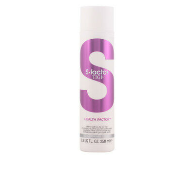 S FACTOR health factor sublime softness conditioner 250 ml