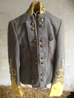 American Civil War Uniform